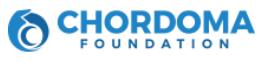 Chordoma Foundation