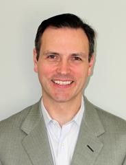 Mark Haupt