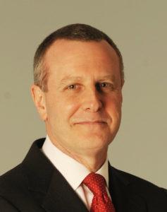 Photo of Dr. Steven Freedman of Beth Israel Deaconess Medical Center and Harvard Medical School