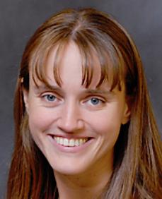Dr. Melena Bellin
