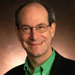 Dr Bruce Bloom