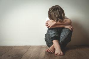 When Treatment Causes Trauma Medical PTSD