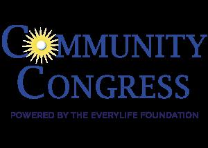 Community Congress