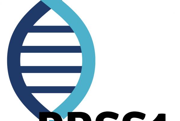 prss1 pancreatic cancer