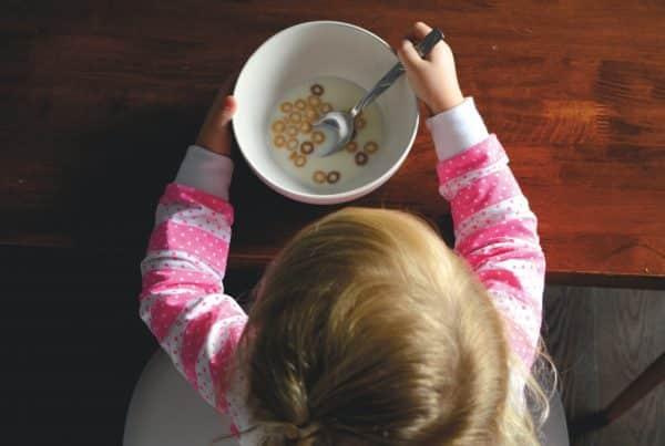 pediatric pancreatitis nutrition
